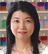 廣田雅美さん
