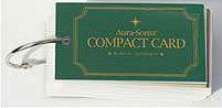 $オーラソーマ総合情報サイト・ブログ-オーラソーマコンパクトカード
