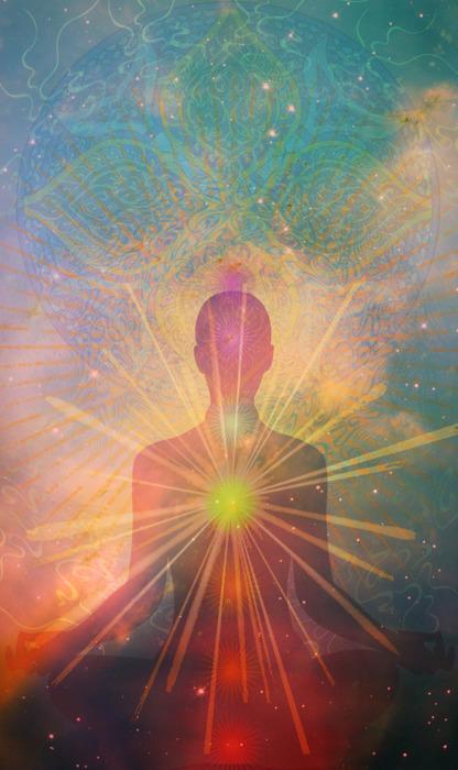 $オーラソーマ 総合情報サイト ブログ-meditation