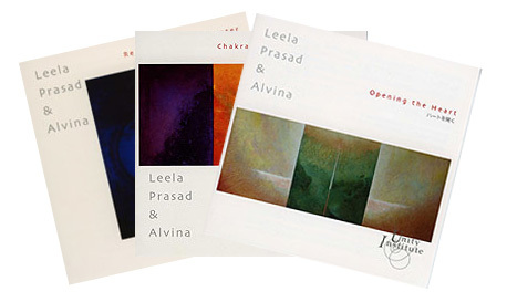 $オーラソーマ 総合情報サイト ブログ-ガイド瞑想CD