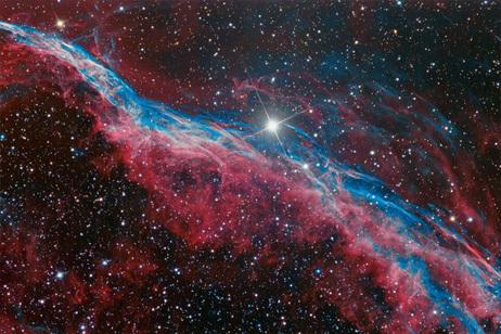 $オーラソーマ 総合情報サイト ブログ-魔女のほうき星雲