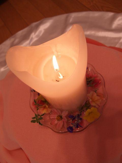 $オーラソーマ 総合情報サイト ブログ-石黒寛子さんのカラーダイアリーお茶会4