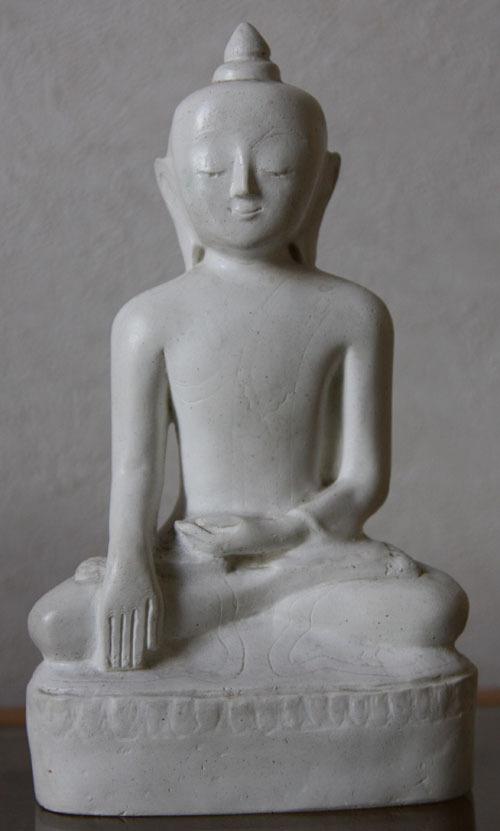 $オーラソーマ総合情報サイト・ブログ-仏陀
