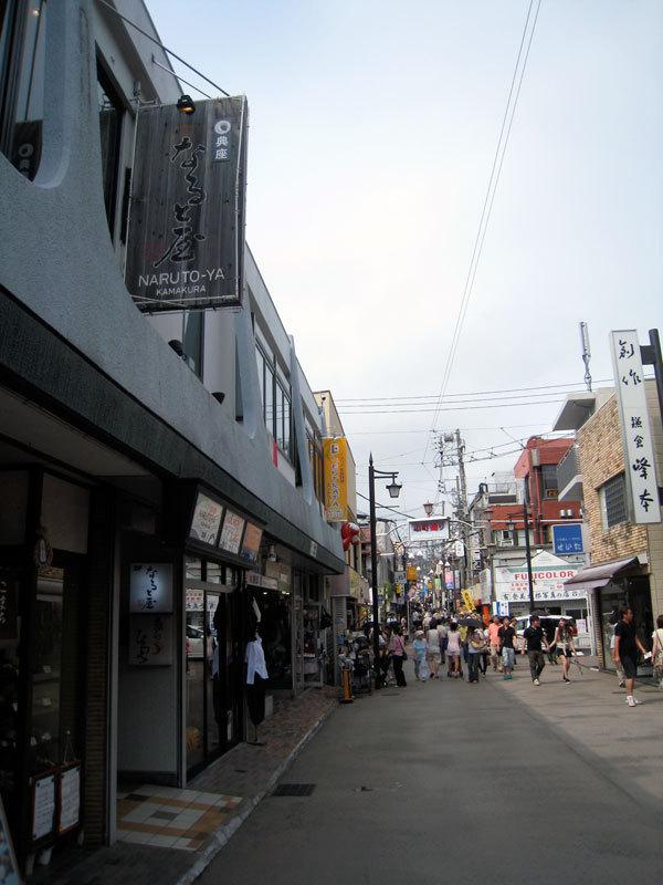 $オーラソーマ総合情報サイト・ブログ-小町通り