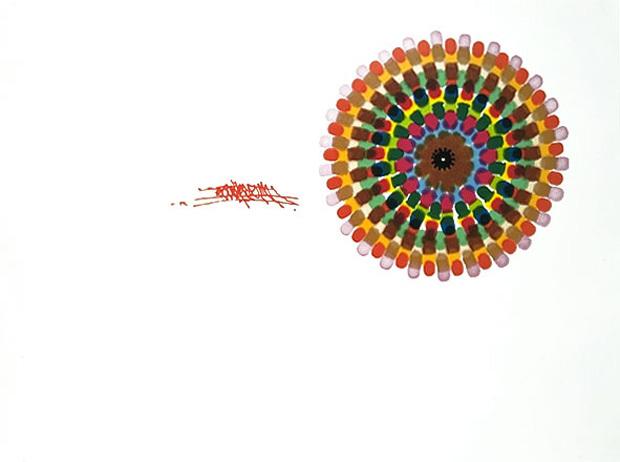 $オーラソーマ 総合情報サイト ブログ-OSHO ART