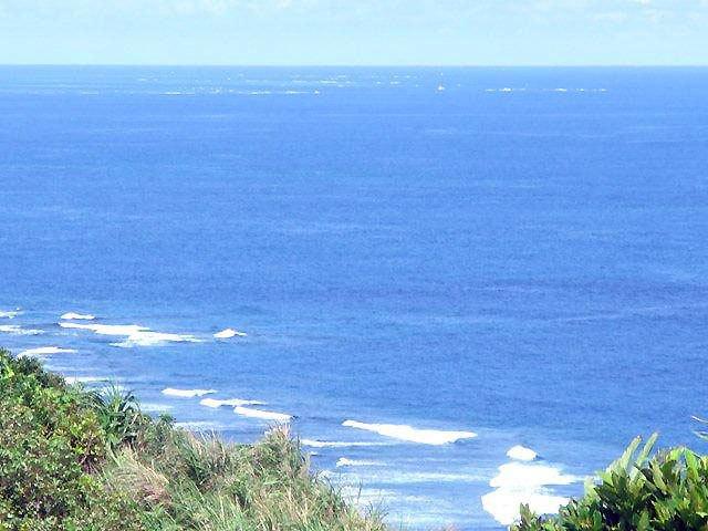 $オーラソーマ 総合情報サイト ブログ-宮古島の海・3