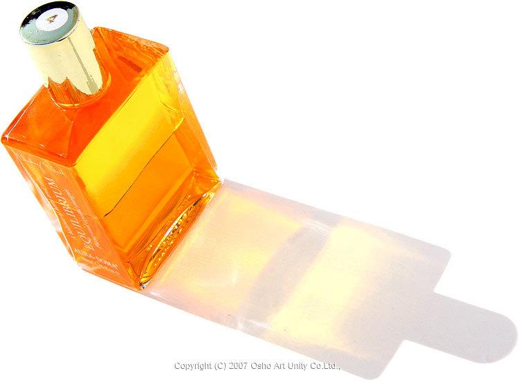 $オーラソーマ 総合情報サイト ブログ-B004 Sun bottle / Light of Sun
