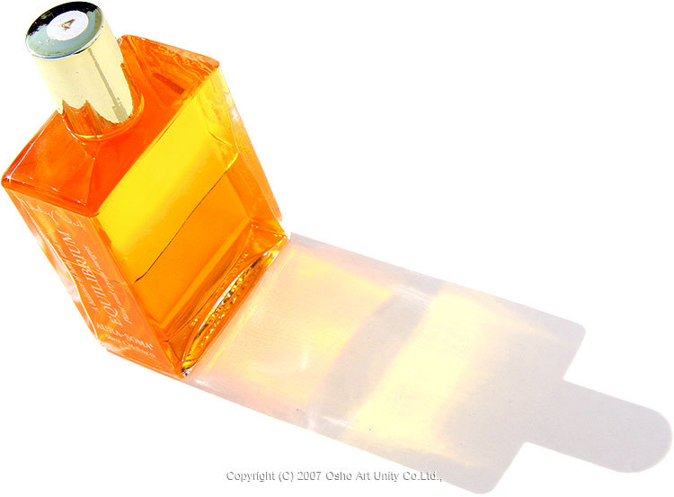 B004 Sun bottle / Light of Sun