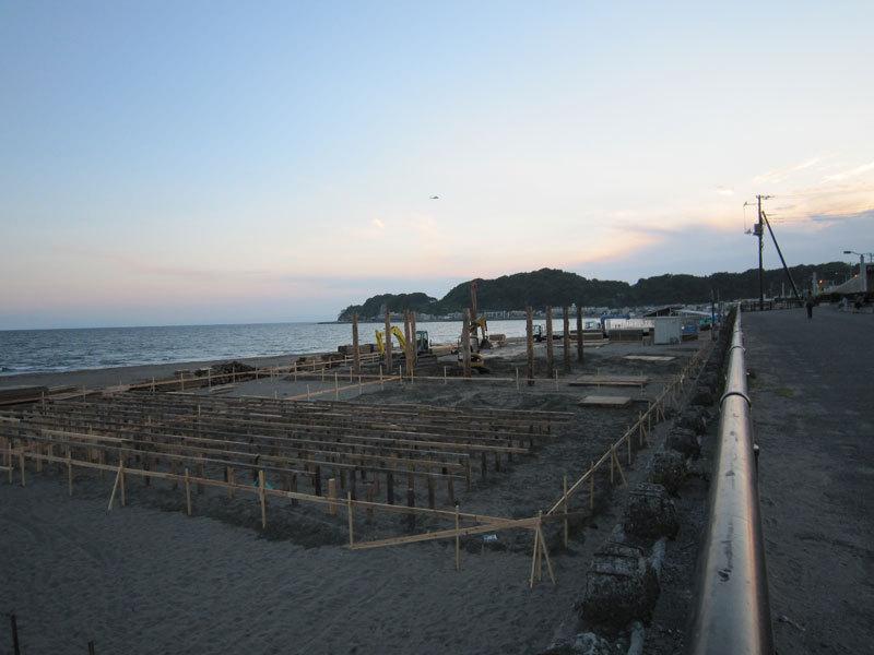 $オーラソーマ総合情報サイト・ブログ-海の家建設中