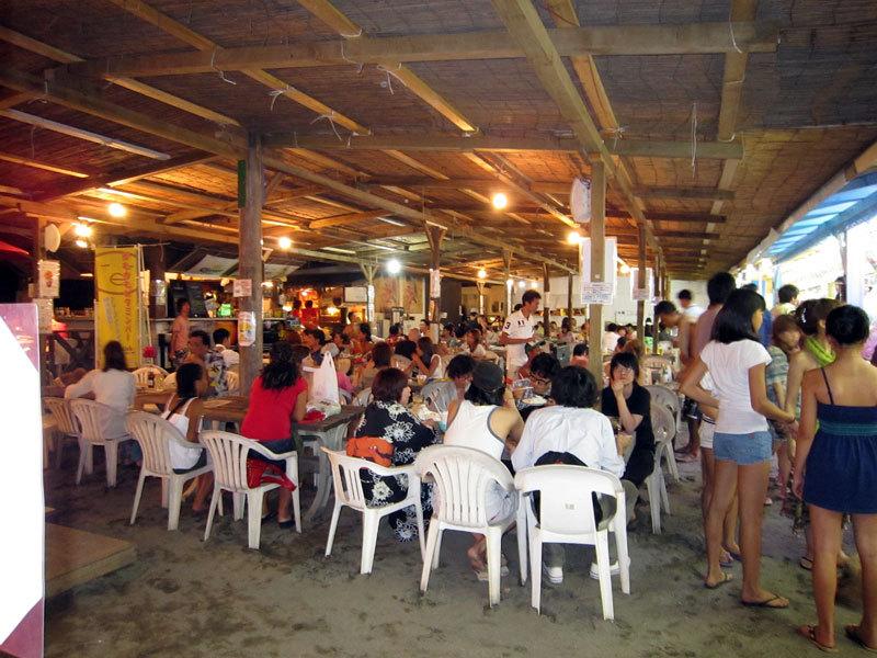 $オーラソーマ 総合情報サイト ブログ-夜の海岸散歩・5