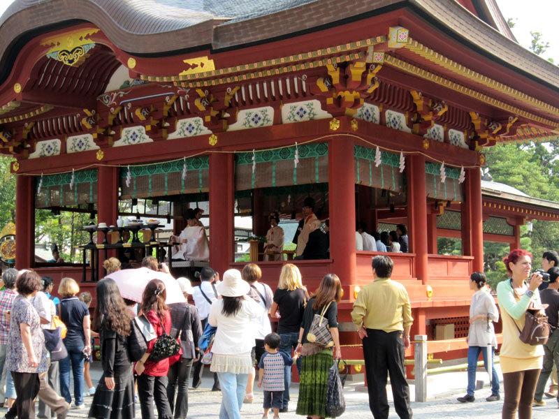 $オーラソーマ 総合情報サイト ブログ-八幡様巡り・2