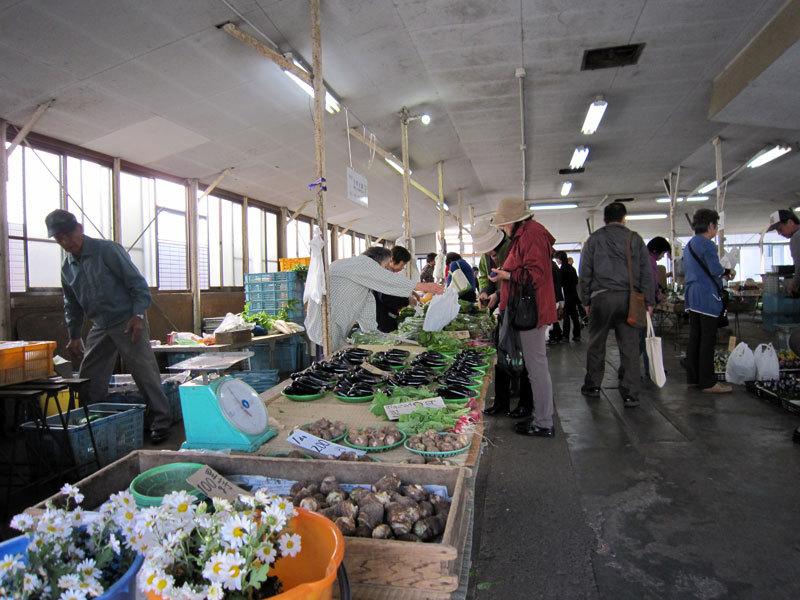 $オーラソーマ 総合情報サイト ブログ-鎌倉市場2