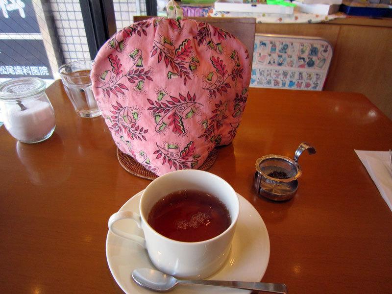 $オーラソーマ 総合情報サイト ブログ-紅茶専門店5