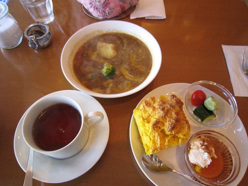 $オーラソーマ 総合情報サイト ブログ-紅茶専門店6