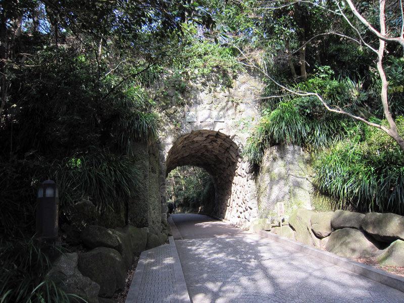 $オーラソーマ 総合情報サイト ブログ-鎌倉文学館3