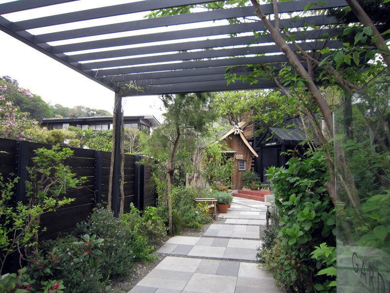 $オーラソーマ 総合情報サイト ブログ-Garden House2