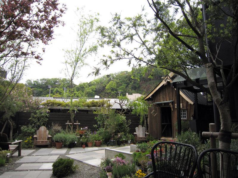 $オーラソーマ 総合情報サイト ブログ-Garden House5