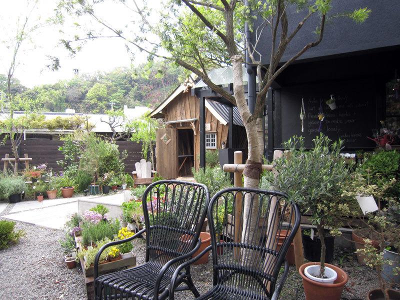 $オーラソーマ 総合情報サイト ブログ-Garden House4