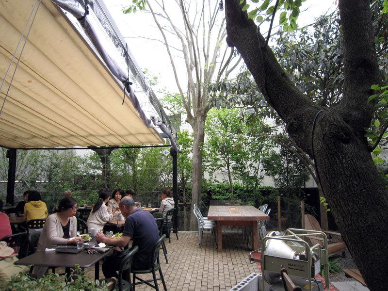 $オーラソーマ 総合情報サイト ブログ-Garden House9