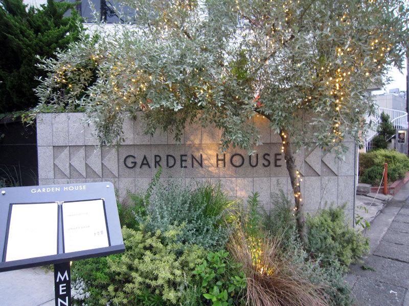 $オーラソーマ 総合情報サイト ブログ-Garden House10