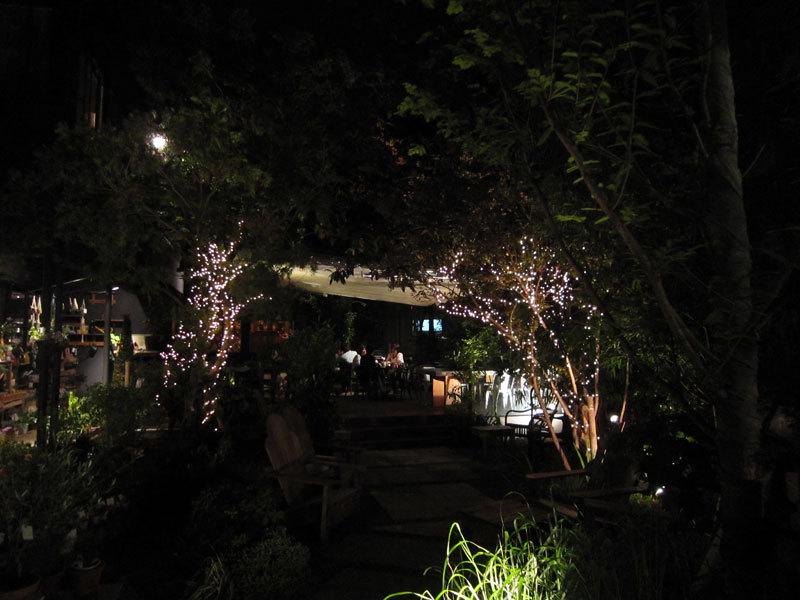 $オーラソーマ 総合情報サイト ブログ-Garden House18