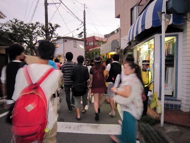 $オーラソーマ 総合情報サイト ブログ-鎌倉花火大会1