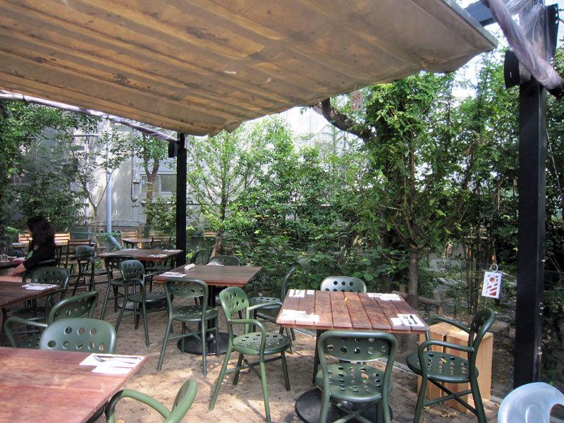 $オーラソーマ 総合情報サイト ブログ-Garden House19