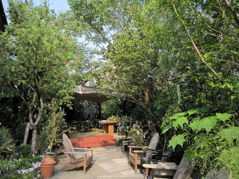 $オーラソーマ 総合情報サイト ブログ-Garden House22