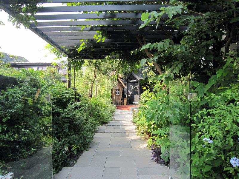$オーラソーマ 総合情報サイト ブログ-Garden House24