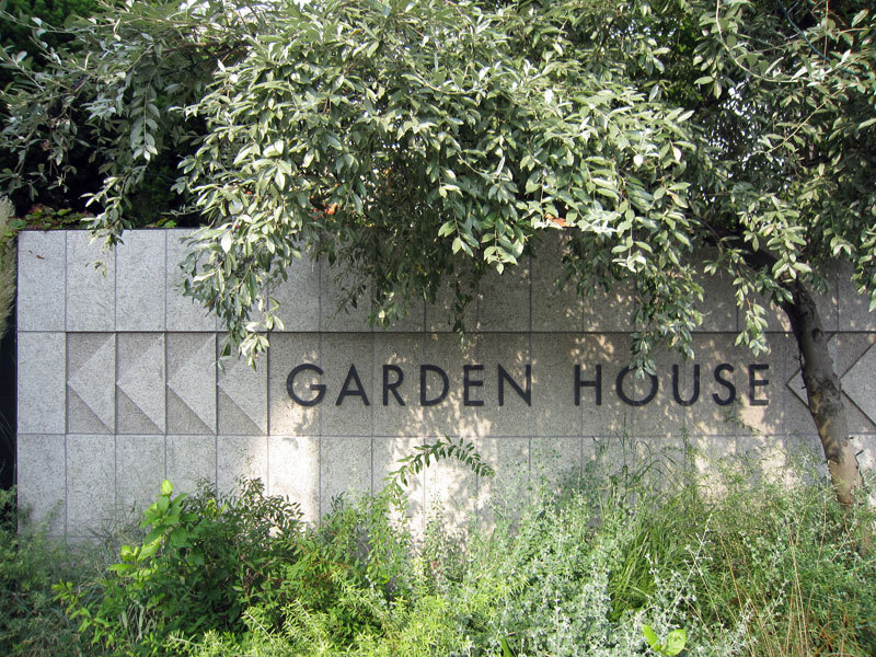 $オーラソーマ 総合情報サイト ブログ-Garden House26