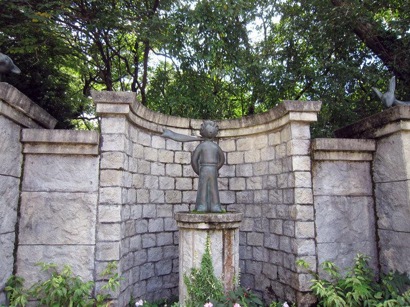 $オーラソーマ 総合情報サイト ブログ-箱根6