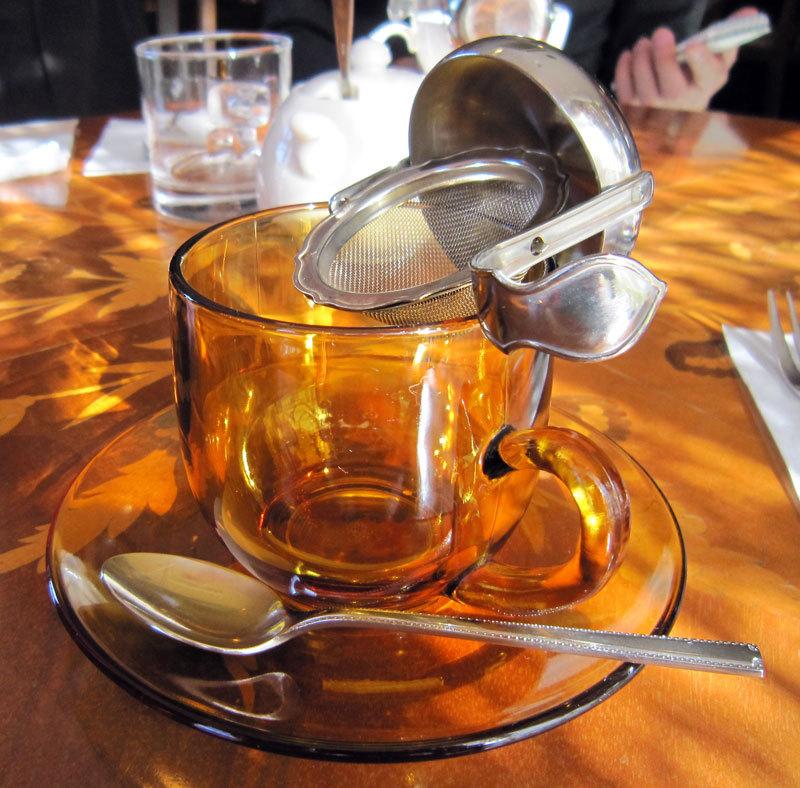 $オーラソーマ 総合情報サイト ブログ-紅茶専門店2-4