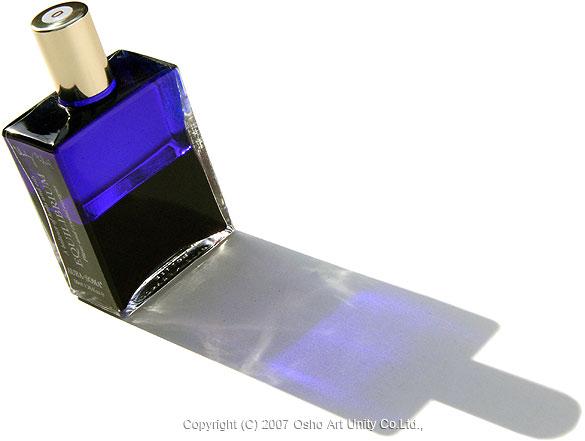 オーラソーマ イクイリブリアム ボトル B000 スピリチュアル レスキュー SpiritualRescue