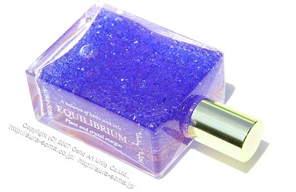 オーラソーマ イクイリブリアム ボトル B020 スターチャイルド StarChild