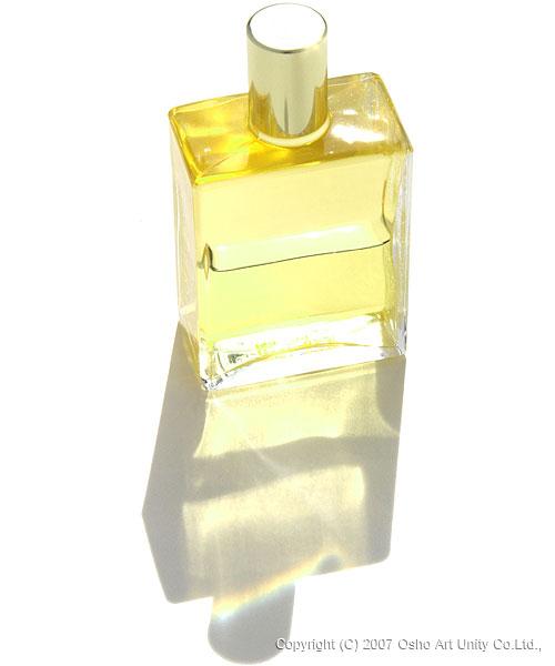 オーラソーマ イクイリブリアム ボトル B051 クツミ Kuthumi