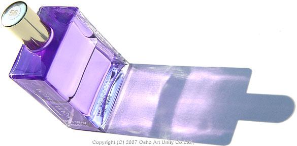 オーラソーマ イクイリブリアム ボトル B056 サンジェルマン StGermain