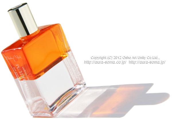 オーラソーマ イクイリブリアム ボトル B073 荘子 ChangTsu