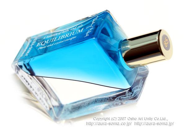 オーラソーマ イクイリブリアム ボトル B085 タイタニア / 妖精の女王 Titania/QueenoftheFaries