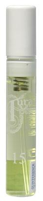 PSVQ15 ホーリー グレイル & ソーラー ロゴス <オーラソーマ・バイアルクイントエッセンス 2.5ml>
